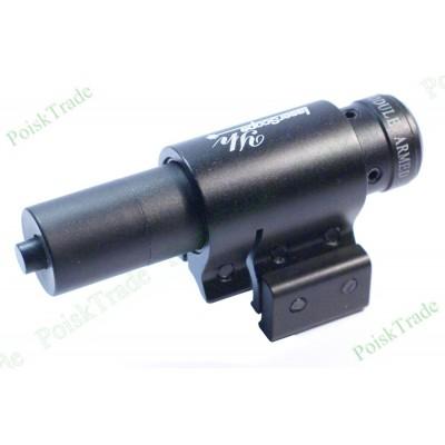 Лазерный целеуказатель RM-5