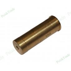Лазерный патрон холодной пристрелки 12 калибра