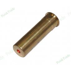 Лазерный патрон холодной пристрелки 20 калибра