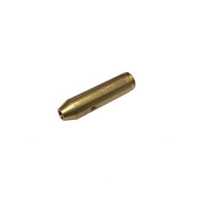 Лазерный патрон холодной пристрелки калибра 243/308WIN/7mm-08REM