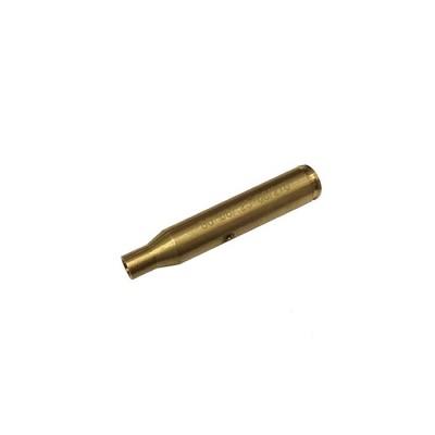 Лазерный патрон холодной пристрелки калибра 30-06/.25-06/270