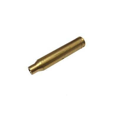 Лазерный патрон холодной пристрелки калибра .300WIN MAG(7.62x67)