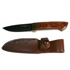 Нож Magnum FLINT 02MB393 Deer Hunter