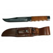 Нож Magnum FLINT 02MB704 Outback Field