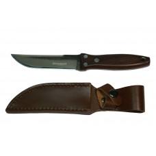 Нож Magnum FLINT 02RY6544 Big Buddy