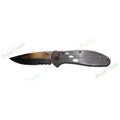 Нож Поиск 223АМ