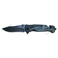Нож Поиск Тактический-3