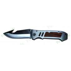 Нож Поиск Тактический-4
