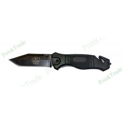 Нож Поиск Тактический-5
