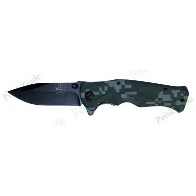 Нож Поиск Хаки-3