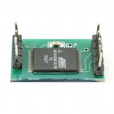 Сменный чип №15-4 к БИОФОН