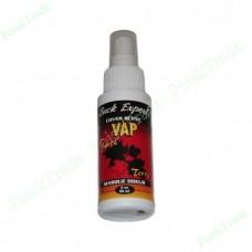 Нейтрализатор запаха человека Buck Expert VAP (земля)