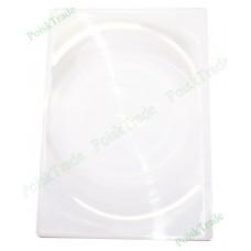 Увеличительное стекло для чтения формата A4 гибкое