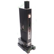 Оптический мини микроскоп  Б 60х-100х с подсветкой
