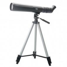 Зрительная труба Veber 20-60x70, без штатива