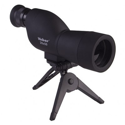Зрительная труба Veber 20х50 ST8201
