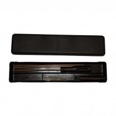 Набор для чистки оружия 4,5 мм