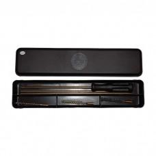 Набор для чистки оружия 5,6 мм