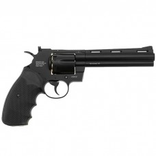 Пневматический револьвер Gletcher CLT B6