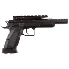 Пистолет пневматический Gletcher TGC
