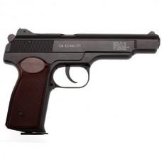 Пневматический пистолет Gletcher APS NBB (АПС, Стечкина)