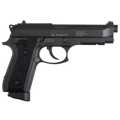 TAR92 Auto (Beretta)