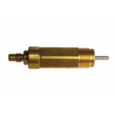 Клапан (редуктор) для Walther 1250 Dominator 16 Дж