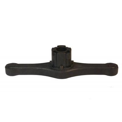 Ключ для снятия и установки дульных насадок чоков к Bernardelli Mega