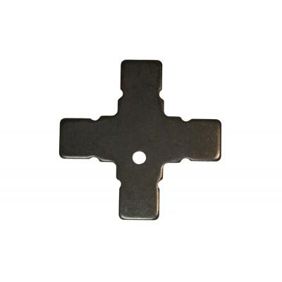 Ключ для смены чоков Hatsan (Хатсан) Escort E10 (12 калибр)