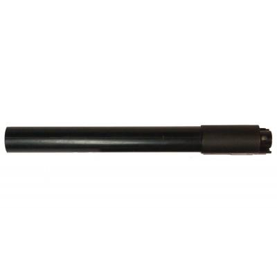 Стволик для Walther CP99 Compact (140 мм)