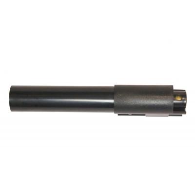Стволик для Walther CP99 Compact (90 мм)