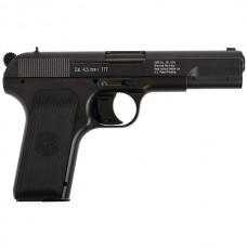Пневматический пистолет Gletcher TT NBB (ТТ, Токарева)