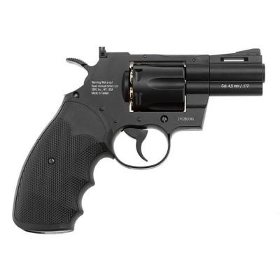 Револьвер пневматический Gletcher CLT B25