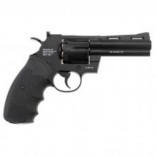 Пневматический револьвер Gletcher CLT B4