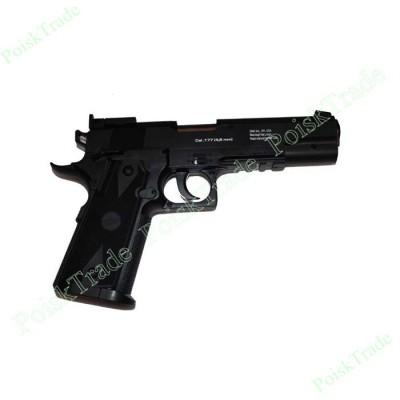 Пистолет пневматический Gletcher CST 304