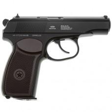 Пистолет пневматический Gletcher PM (ПМ, Макарова)