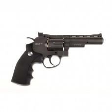 Пистолет пневматический Gletcher SW R4