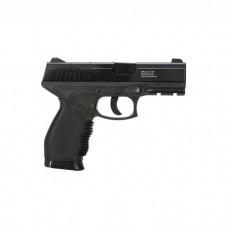 Gletcher TRS 24/7 Пистолет пневматический