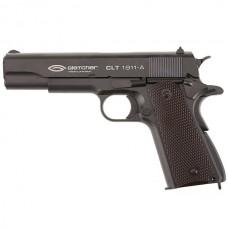 Пистолет CLT 1911-A Soft Air, 6 мм