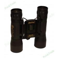 Бинокль Galileo 22x32