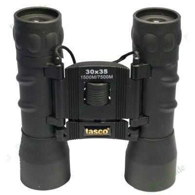 Бинокль Tasco 30x35