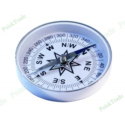 Большой компас 1