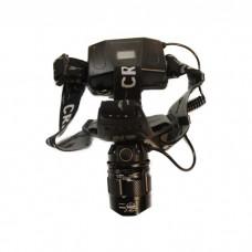 Налобный фонарь Поиск Р-2155