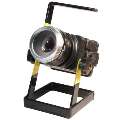 Фонарь - прожектор X-Bal BL-2144T