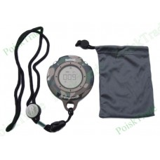 Электронный GPS компас