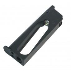 Магазин (обойма) для пистолета Gletcher CLT 1911SP