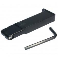 Магазин (обойма) для пистолета Gletcher JRH 941