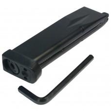 Магазин (обойма) для пистолета Gletcher SS P226-S5