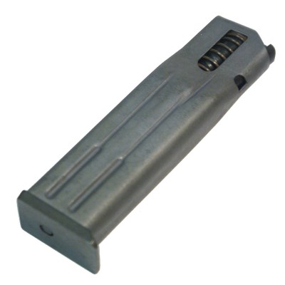 Магазин (обойма) для пистолета Макарыч МР-71, МР-79-9т 10-зарядный
