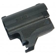 Магазин (обойма) для пистолета МР-461 Стражник